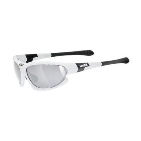 Uvex 2015 SGL 100 Interchangeable Lens Sunglasses - S530509