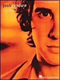 Josh Groban - Closer - Piano/Vocal/Guitar Artist Songbook