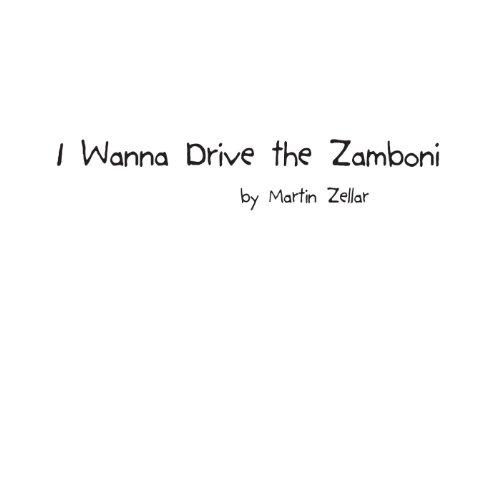 i-wanna-drive-the-zamboni