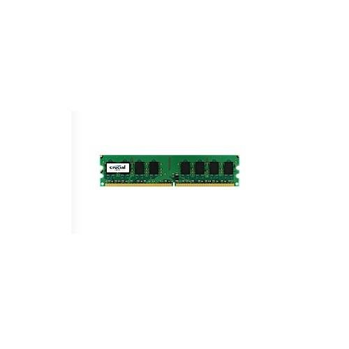 micron-ct102464bd186d-8gb-ddr3l-1866-mts-cl13