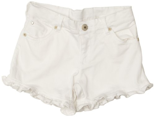 Replay SG9516 Girl's Shorts