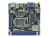 ASRock H67M-ITX/HT Socket 1155/ Intel H67/ SATA3&USB3.0/ A&V&GbE/ Mini-ITX Motherboard