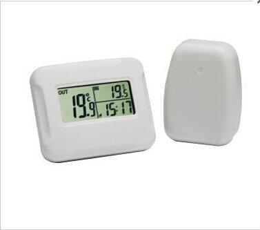 xcellent-global-thermometre-digital-thermometre-electronique-numerique-sans-fil-avec-capteur-rf-inte