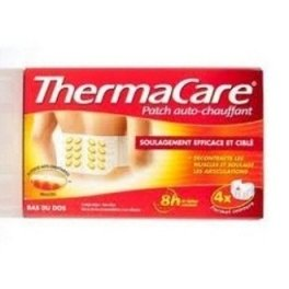 thermacare-warming-patch-8hrs-lower-back-4-belts
