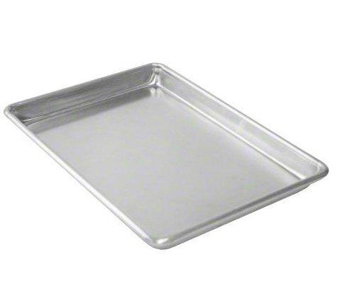Tiger-Chef-19-Gauge-Quarter-Size-Pan