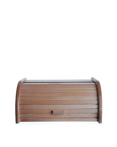 Enjoy Home Panera Real Wood