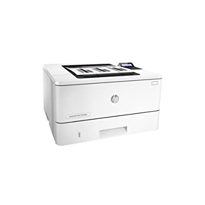 HP LaserJet Pro M403d Printer with Auto-duplex