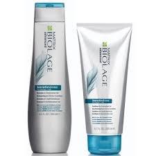 matrix-biolage-keratindose-shampoo-250ml-balsamo-200ml