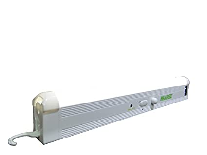 Waaree ETL-203 36 LED Emergency Light