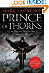 Prince of Thorns (The Broken Empire,...