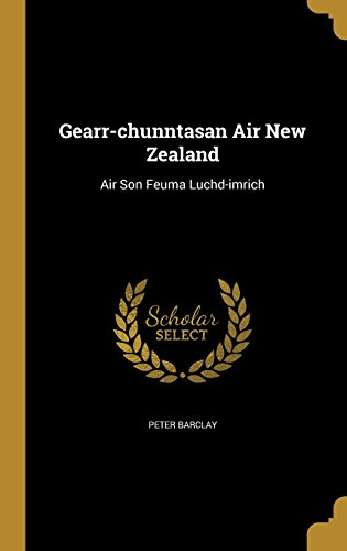 gearr-chunntasan-air-new-zealand-air-son-feuma-luchd-imrich