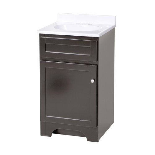 Best Rated Bathroom Vanity Under 200 Infobarrel