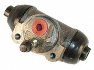 Amazon.com: Tru-Torque W37599 Wheel Cylinder: Automotive
