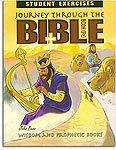 Journey Through the Bible Book 2 Student Exercises