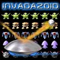 Invadazoid [Download]