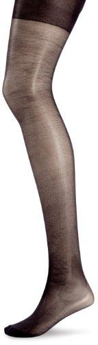 dim-beauty-resist-semi-opaque-collants-femme-noir-1