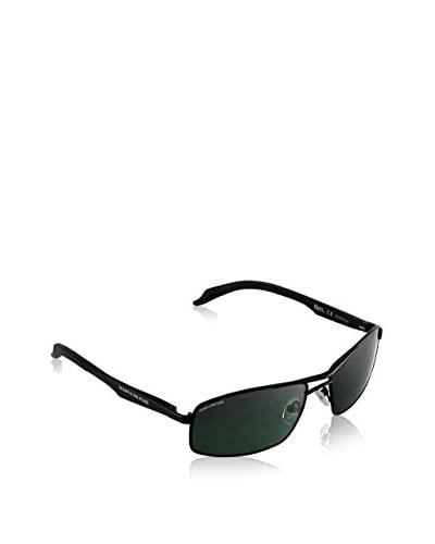 Target zonnebril Scirocco Polar zwart