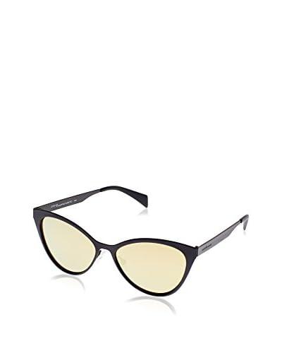 ITALIA INDEPENDENT Gafas de Sol 0022T-063-55 (55 mm) Negro