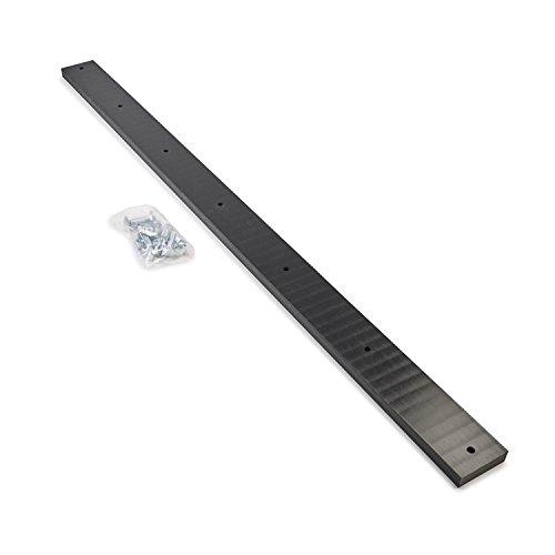 WARN-80860-50-Plastic-Plow-Wear-Bar