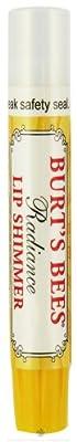 Burt's Bees Lip Shimmer, 0.09 Ounce