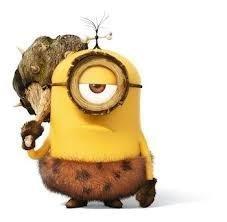 Minions-A-Movie-Exclusive-Despicable-Me-Minions-Movie-48-Piece-Puzzle-910-x-1030
