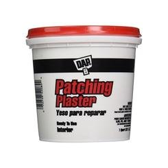 dap-ready-to-use-patching-plaster-1-gal
