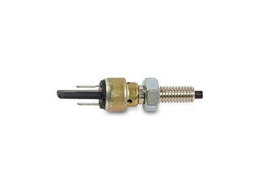 Interruptor de Luces de freno delantero etz125, etz150, etz250
