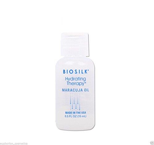 farouk-biosilk-hydrating-therapy-maracuja-oil-15-ml
