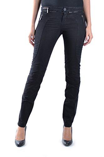 mcq-alexander-mcqueen-womens-mcbi206015o-black-cotton-jeans
