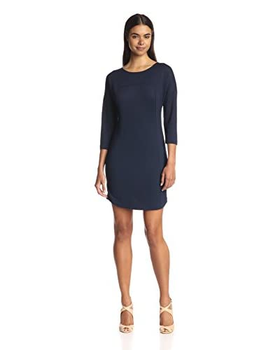 Trina Turk Women's Alissa Dress