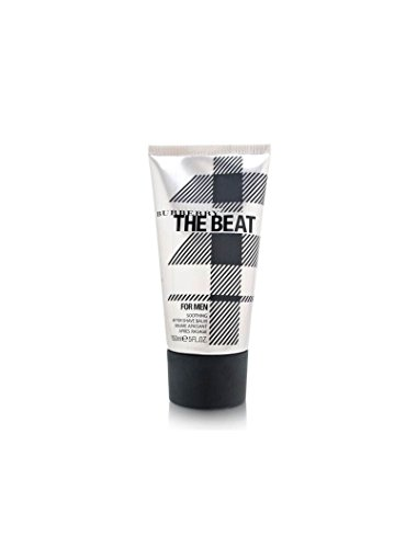 Burberry The Beat For Men As 150Ml Balm