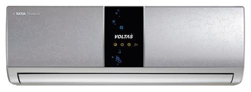 Voltas-Premium-123-PY-1-Ton-3-Star-Split-Air-Conditioner