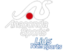 Sporting equipment & baseball bats from anaconda Sports