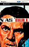 img - for Bullitt: Covermount Edition book / textbook / text book