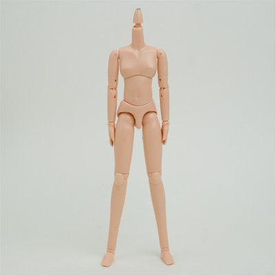 1/6 scale Obitsu 23cm female body 23BD-F01N Natural skin