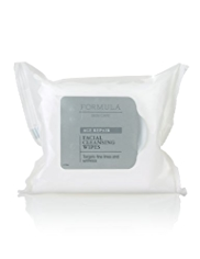 Formula Age Repair Wipes