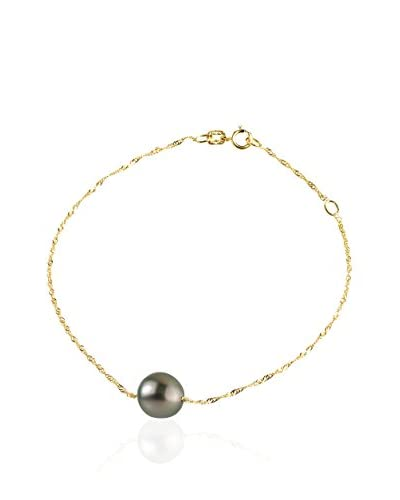So Fine Pearls Pulsera