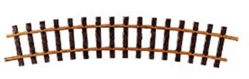 LGB Track Large Radius Curve G Scale