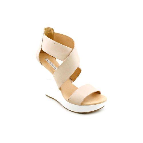 diane-von-furstenber-opal-women-us-9-white-wedge-heel