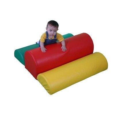 Infant/Toddler Bridge Climber