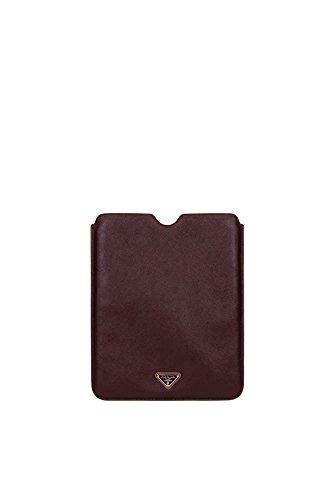 prada-ipad-cases-leather-color-garnet-red-and-caramel-metal-logo-detail-21-x-26