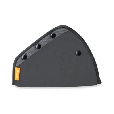 Brica Seatbelt Adjuster - 1