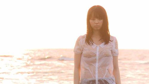 小池里奈『コイケリナ、ハタチ。(ちょっぴり)オトナ』【DVD】