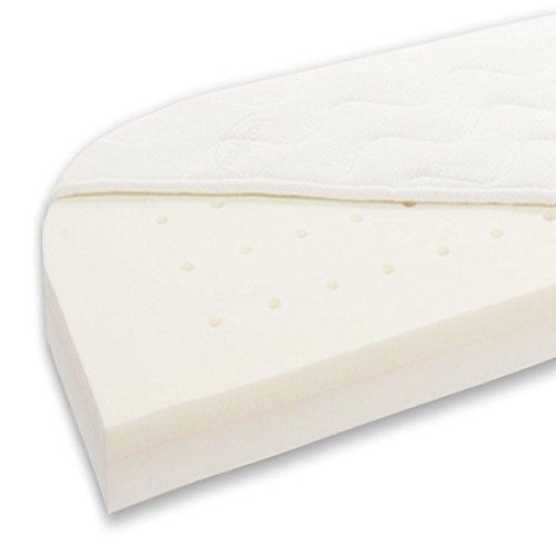 babybay-160535-beistellbett-matratze-maxi-smart-comfort-extraluftig