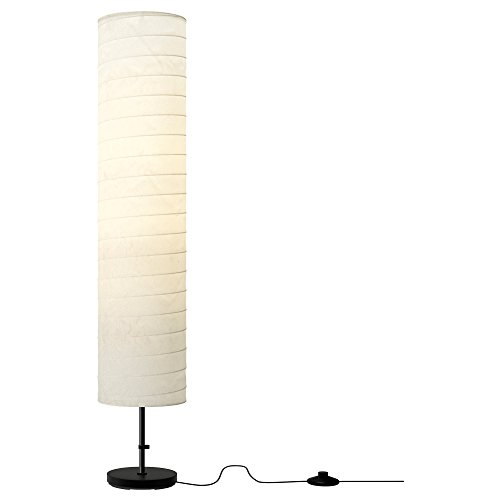 ikea-30184173-holmo-46-inch-floor-lamp