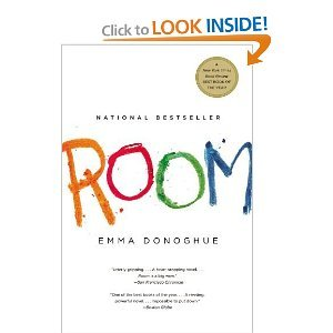 Emma donoghue author biography essay