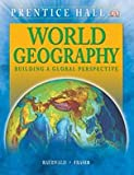 WORLD GEOGRAPHY STUDENT EDITION C2009