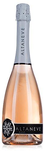 altaneve-rose-sparkling-750-ml