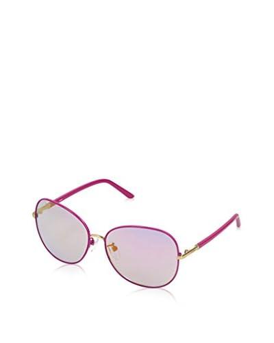 Tous Gafas de Sol 295-59321 X (59 mm) Rosa