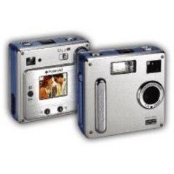 Polaroid PDC 3070
